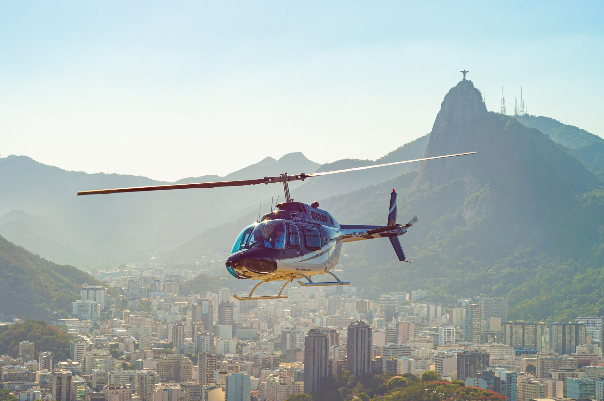 19--Rio