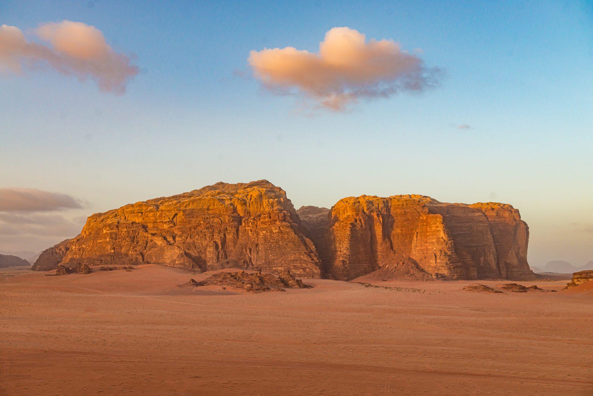 20---Wadi-Rum_