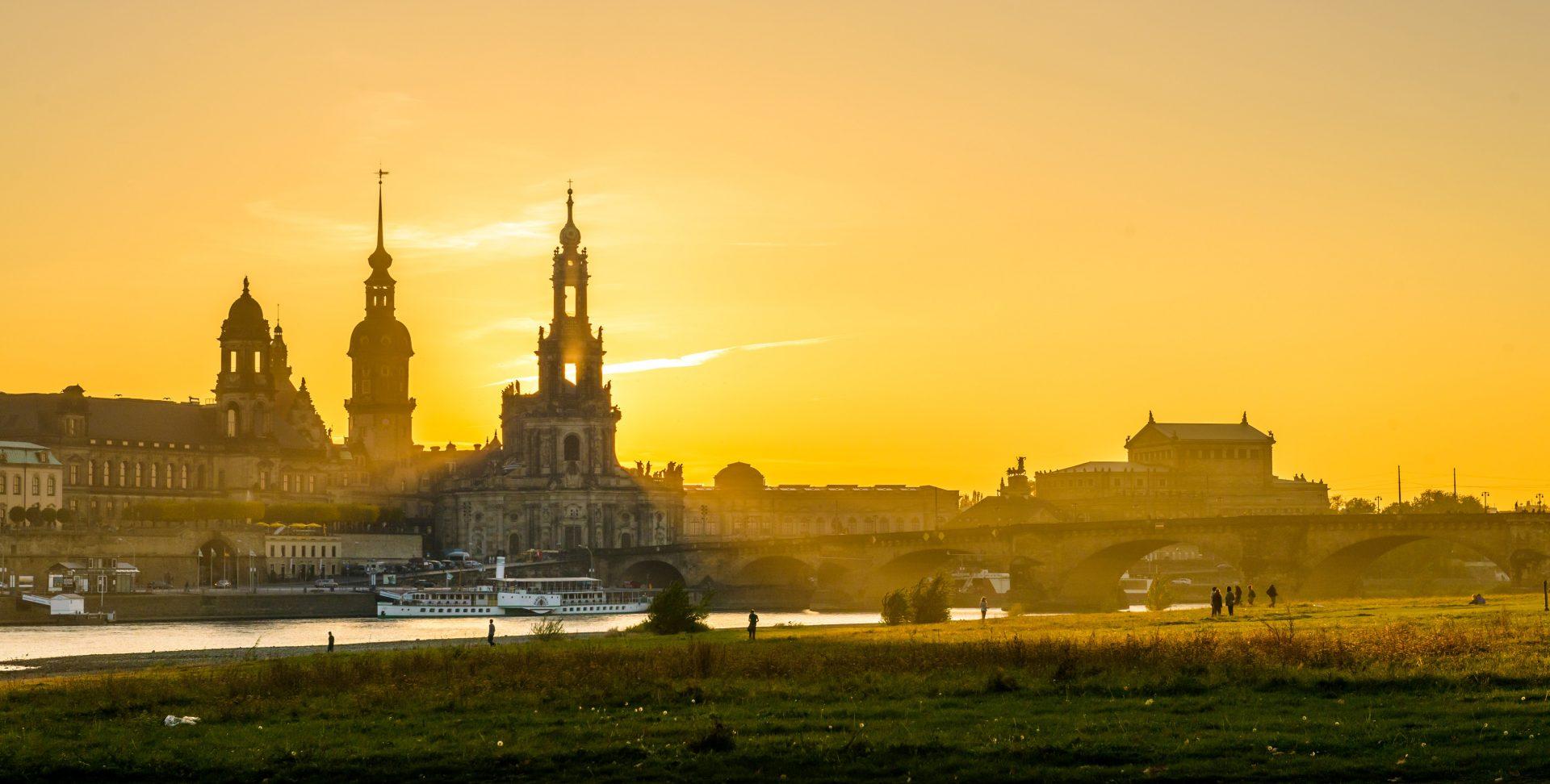 33---Dresden