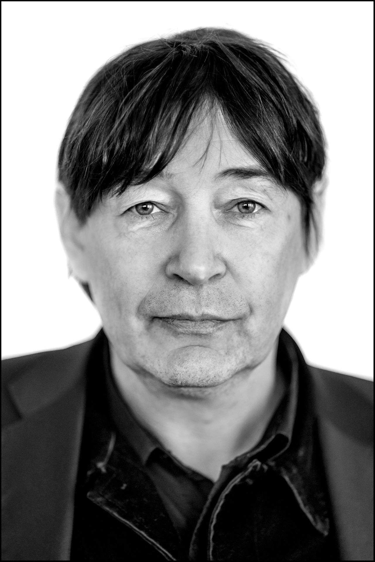 Holger John